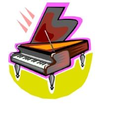 piano_image.jpg