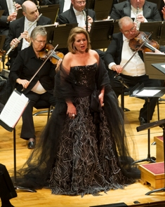 renee_fleming_re-sized.jpg