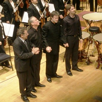 taking_a_bow_after_Glass_Concerto_93011_1.jpg
