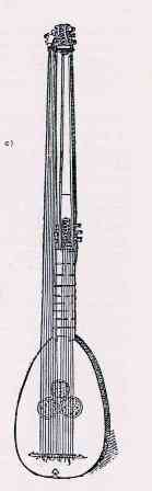 theorbo_illustration.jpg