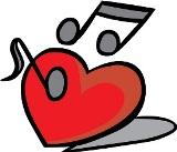 valentine_image_1.jpg