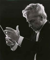 von_karajan_photo.jpg
